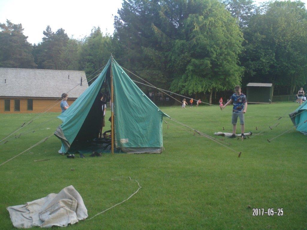 2017-05-25 20.34.03 May camp 2017