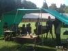 2017-05-26 08.55.54 May Camp 2017