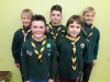 Investitures Oct17